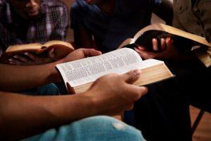 Bible-et-jeune-africain