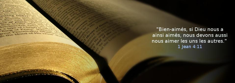 bible-ouverte